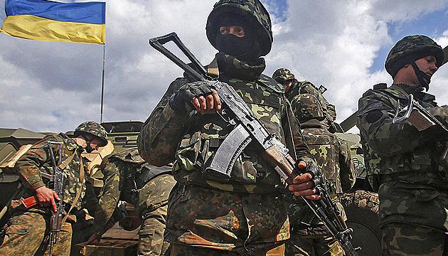 В победу Украины над Россией верит 50% украинцев — КМИС
