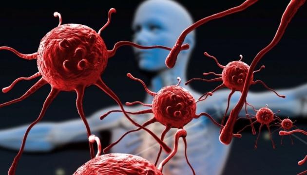 """Откуда взялись 66% украинцев, верящих в """"искусственный коронавирус"""""""