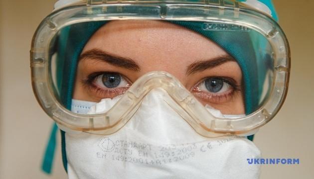 Чехия готова передать Украине 3D-технологии печати масок