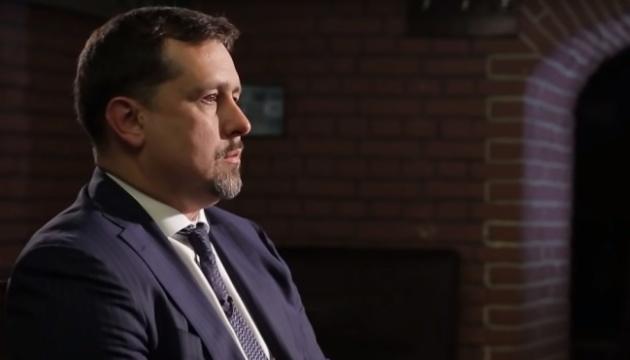 Верховный суд оставил без рассмотрения иск Семочко о восстановлении в должности в разведке