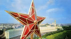 Кремль возмущен новыми санкциями США