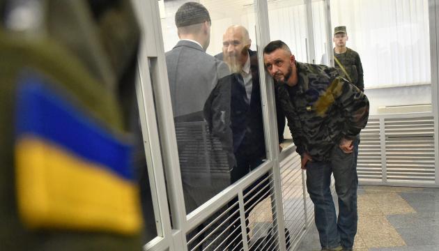 Дело Шеремета: активисты требуют от Зеленского гарантий прозрачности суда