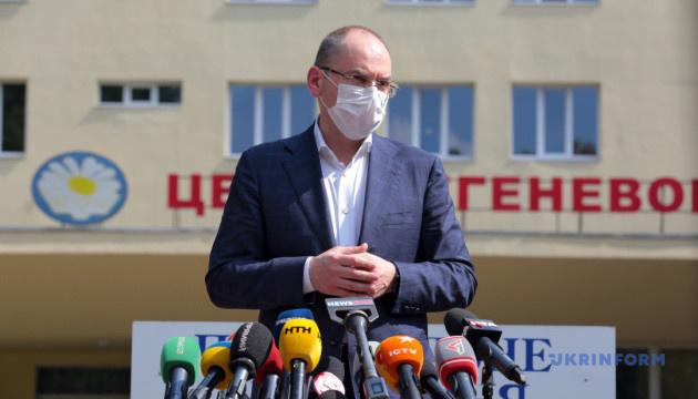 Степанов призывает соблюдать карантин во время праздничных выходных