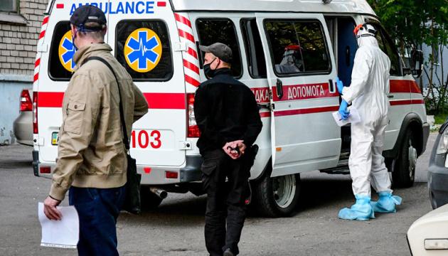 Шесть областей и Киев не готовы к ослаблению карантина – Минздрав