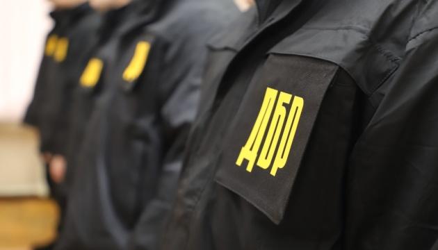 ГБР расследует около 5 тысяч дел в отношении полицейского произвола