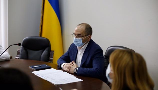 Уровень заболеваемости медиков COVID-19 с апреля снизился вдвое - Степанов
