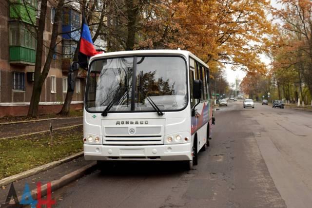 Вголосовании поКонституции могут принять участие 150 тыс.  русских  жителей  ЛДНР
