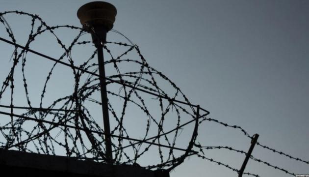 Суд оставил за решеткой полицейских из Кагарлыка, подозреваемых в изнасиловании