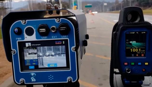 В МВД надеются за пять лет вдвое уменьшить смертность на дорогах