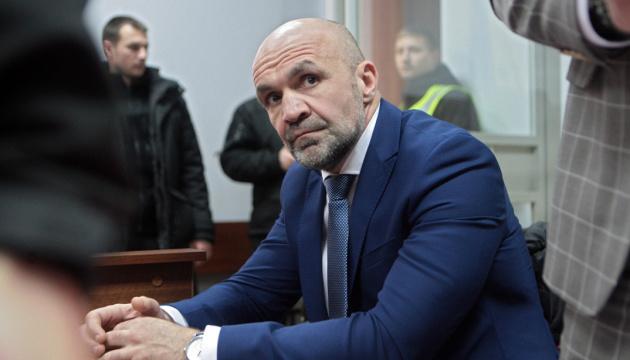 Дело Гандзюк: в отношении врачей Мангера открыли дело из-за фейковых справок