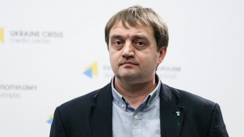588 новых больных за сутки. Не спешит ли Украина «смягчать» карантин?