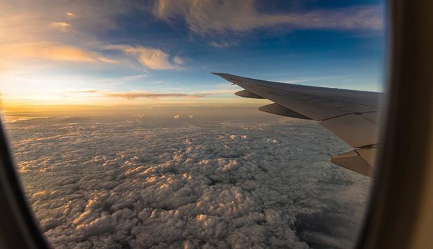 Два самолета с украинскими трудовыми мигрантами прилетят завтра в Польшу