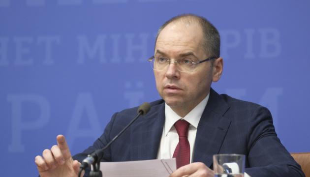 Каждая область будет сама определять, готова ли к открытию баз отдыха - Степанов
