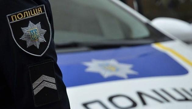 """МВД хочет увеличить штрафы за оскорбление полицейских и """"травлю"""" газовыми баллончиками"""