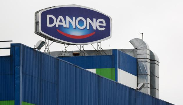 Danone прекращает рекламную кампанию с участием Пореченкова – посол Шамшур