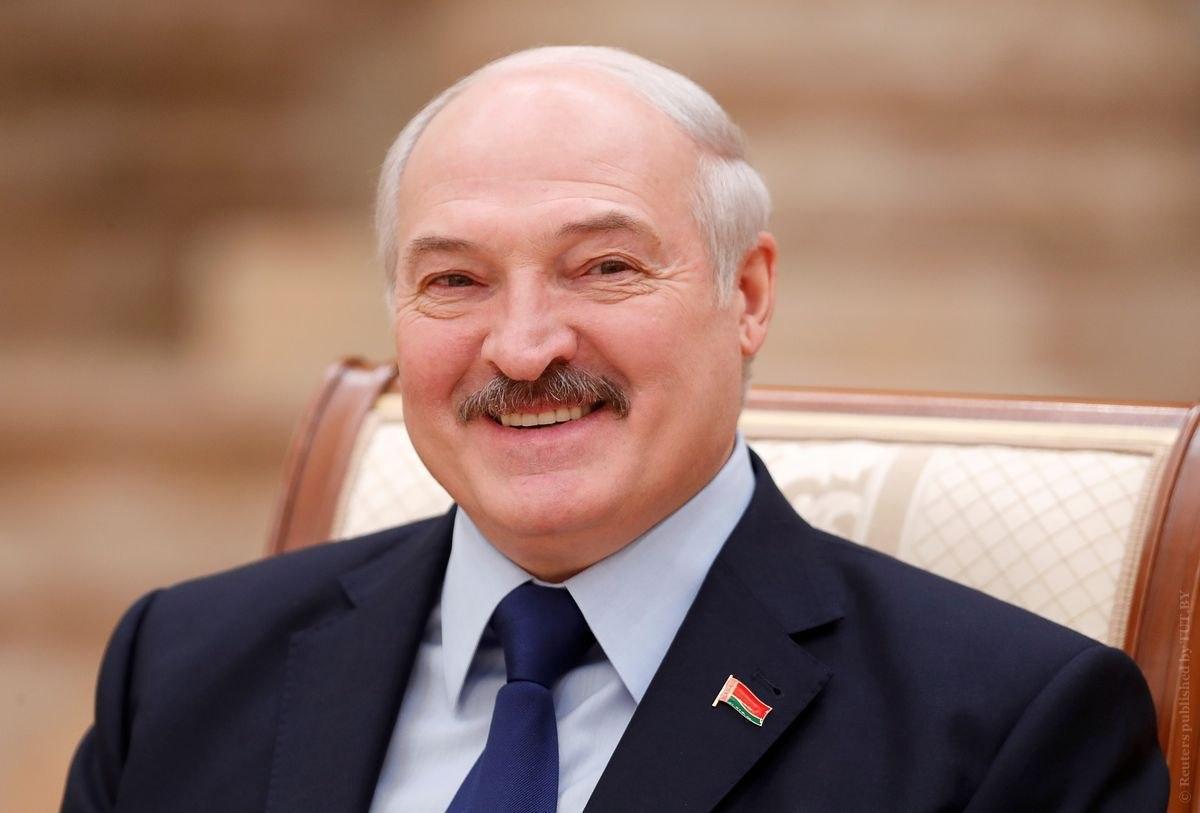 Лукашенко выступает за активизацию отношений с Тунисом
