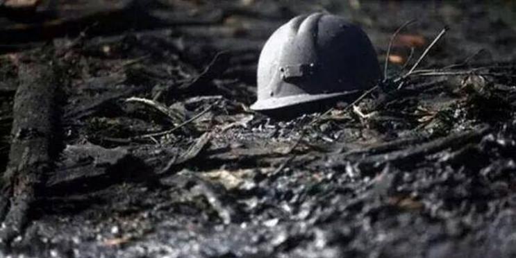 """в """"ЛНР"""" продолжают закрывать шахты"""