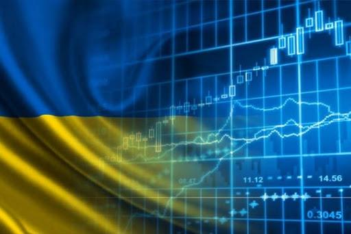 Экономическая ситуация в Украине