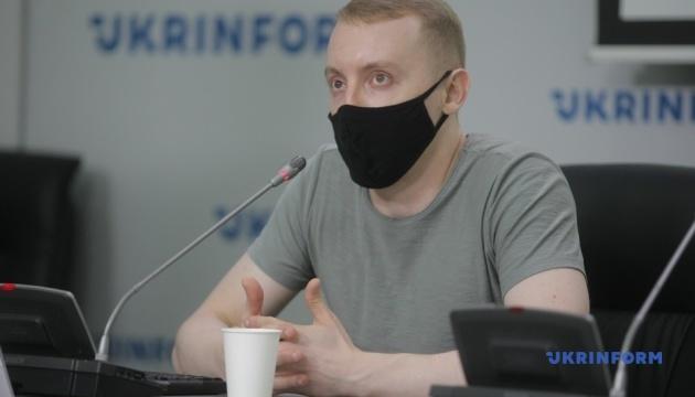 """Экс-узник Асеев рассказал, за что его посадили в подвал """"ДНР"""""""