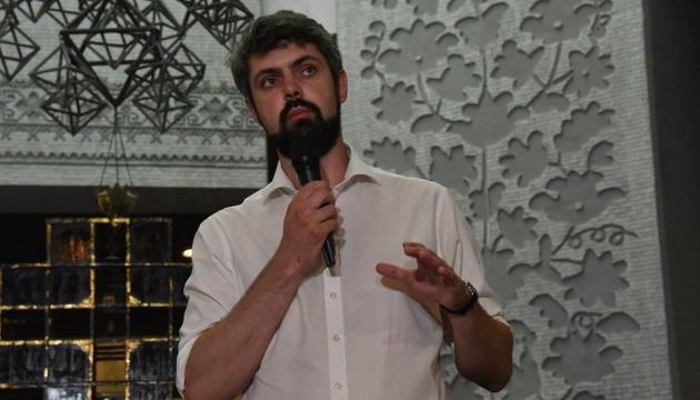 Понимание национального единства может возникнуть только в результате диалога — Дробович