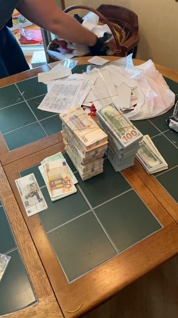 Организатору схемы завладения имуществом банка на 87 миллионов объявили подозрение