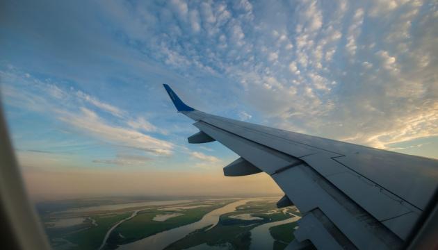 В Польше собирают подписи за отмену карантина для всех украинцев, прибывающих самолетами