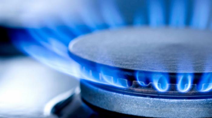 Новые нормы потребления газа.