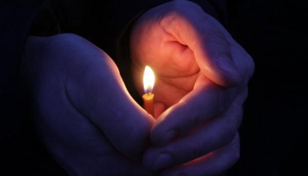Волынская трагедия является общей болью двух народов - Посольство Украины в Польше