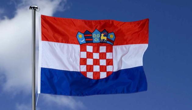 Хорватия потребует от украинцев тест на COVID-19 или 14-дневную изоляцию
