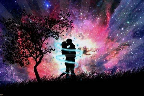 Зодиаки не постоянные в любви.