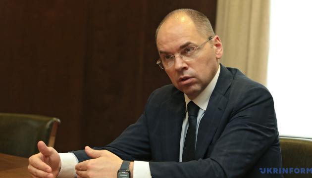 Степанов напомнил, кто в группах риска во время пандемии COVID-19