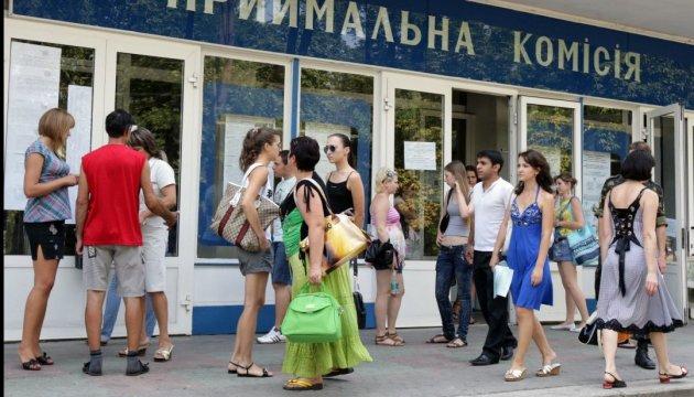 Вступительная кампания: за консультациями в МОН уже обратились почти 5 тысяч человек