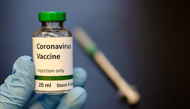 Украина отслеживает испытания и предзаказ вакцины от COVID-19 в мире - Минздрав