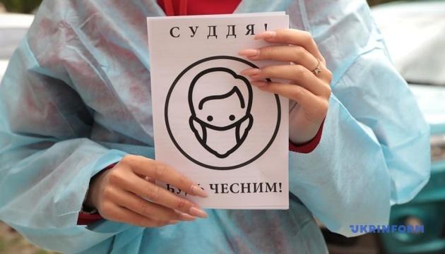 Без содержания под стражей: адвокаты Кузьменко просят изменить ей меру пресечения