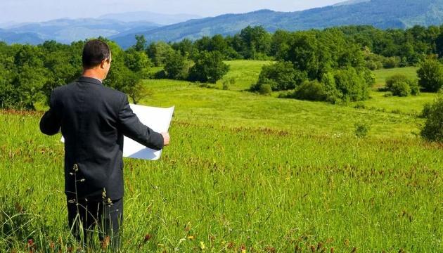 """Бесплатная земля: почему одним – десятки гектаров, а другим – """"зеро"""""""