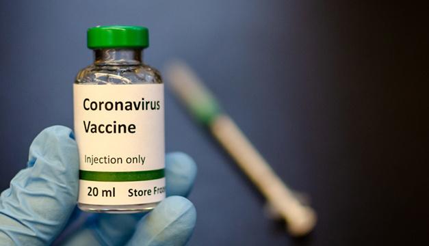 Вакцину от COVID-19 следует ожидать не ранее весны 2021 года — Ляшко