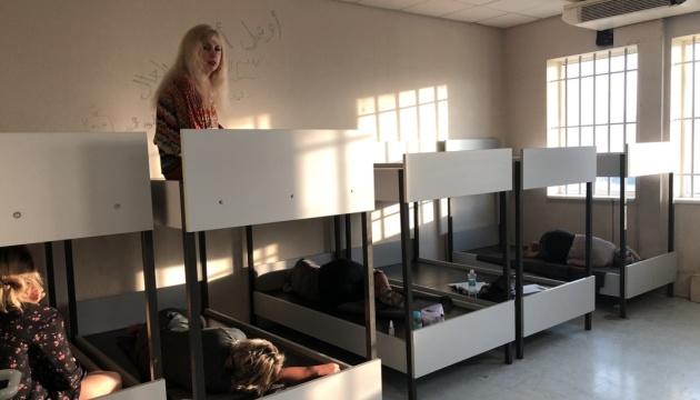 В Афинах задержали 17 украинцев из-за запрета на въезд в Евросоюз - СМИ