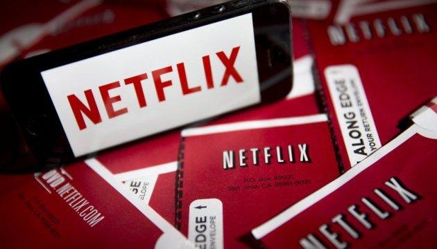 Законопроект о медиа не будет регулировать Netflix и другие стриминг-платформы
