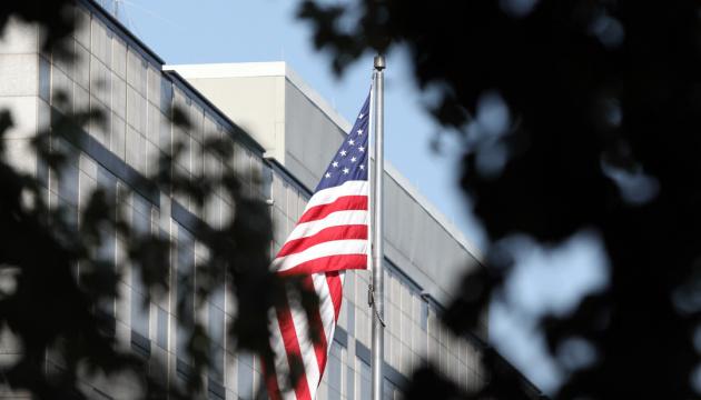 США дали Украине еще $1,8 миллиона на борьбу с COVID-19