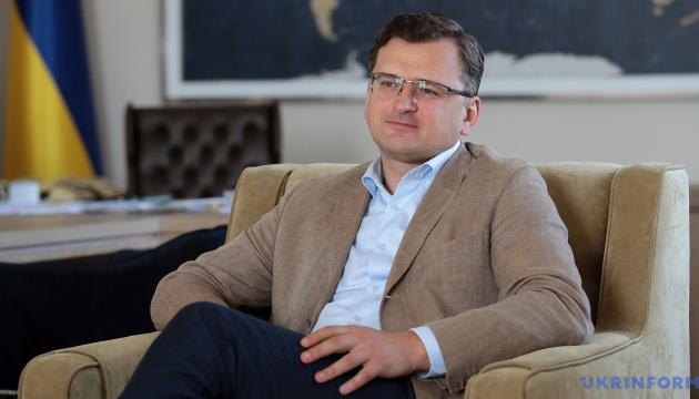 Кулеба не ожидает, что в июле ЕС пересмотрит разрешение на въезд украинцев