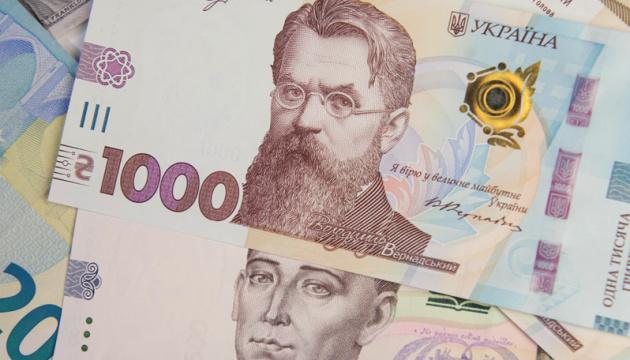 Выплатили деньги родственникам врача из Одесской области, который умер от COVID-19