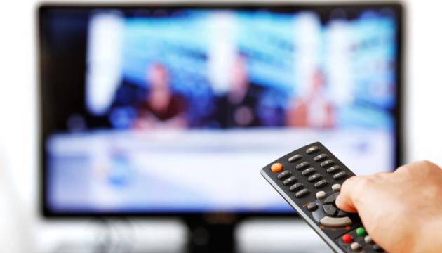 В законопроекте о медиа установили сроки давности применения Нацсоветом наказаний — юрист
