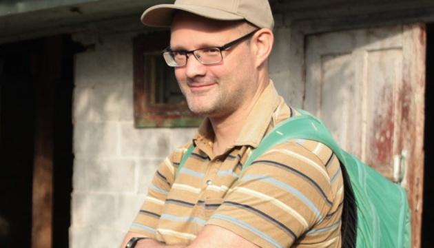 Смерть волонтера Кучапина: полиция нашла важного свидетеля