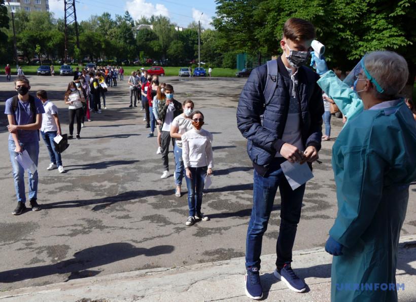 """""""Атака клоунов"""", дачная навигация и """"заминированное"""" метро"""