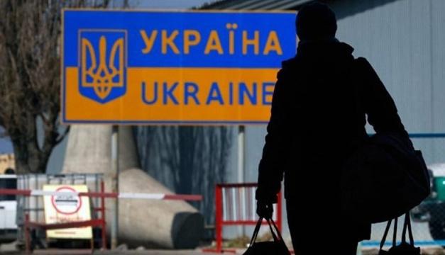Права украинских работников в Польше могут вынести на межгосударственный уровень