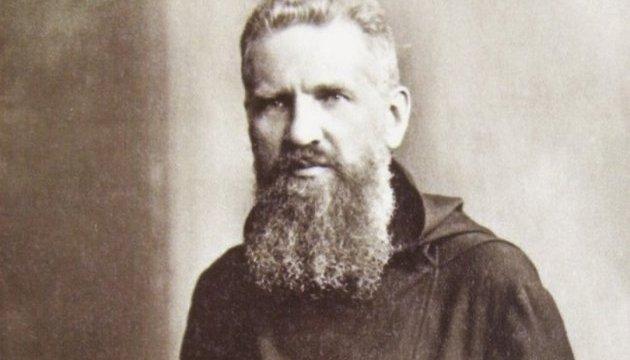 Сегодня 155-я годовщина со дня рождения митрополита Шептицкого