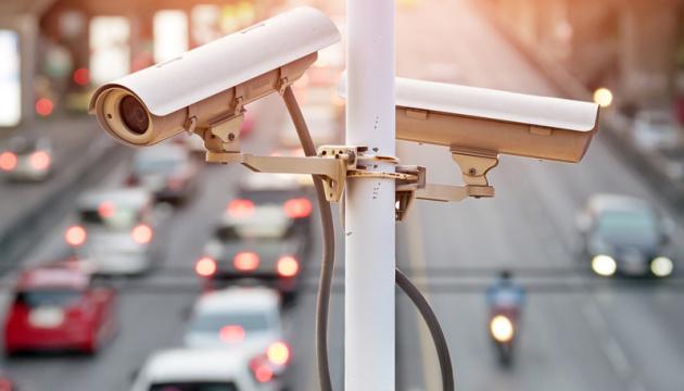 Автофиксация на дорогах снизила превышение скорости в 5 раз – Геращенко
