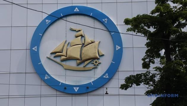 Государство отсудило часть акций Одесской киностудии - МКИП