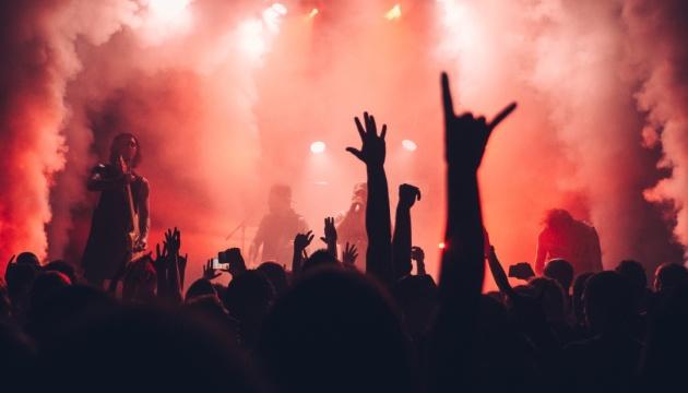 Кабмин разрешит ночным клубам и некоторым учреждениям культуры работать до 23.00