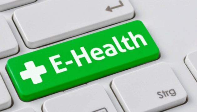 E-Health: Минздрав разрабатывает электронную систему медицинских заключений